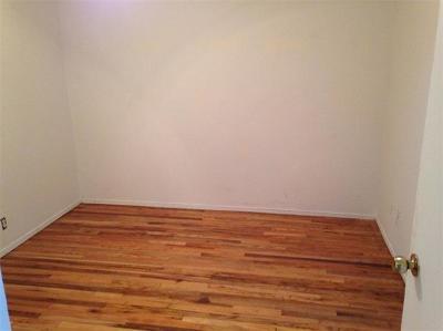 Rental For Rent: 488 President Street #2