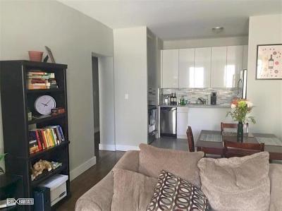 Rental For Rent: 1280 Dean Street #2H