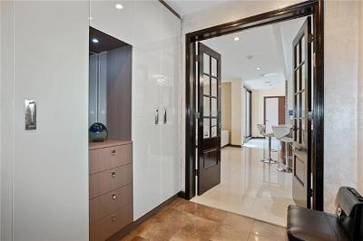 Brooklyn Condo/Townhouse For Sale: 35 Brighton 2nd #3A