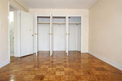 Rental For Rent: 75 Hawthorne Street #1G