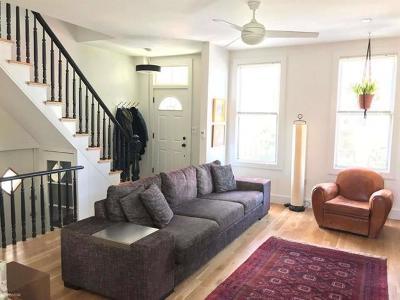 Rental For Rent: 85 Lott Street