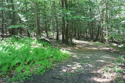 Pound Ridge Residential Lots & Land For Sale: Rolling Meadow Lane
