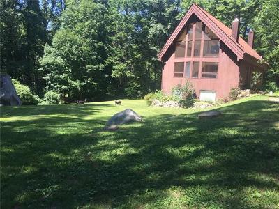 Putnam County Rental For Rent: 26 Peppergrass Lane