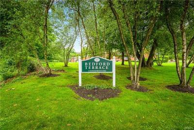 Bedford Hills Condo/Townhouse For Sale: 106 Nottingham Road #D