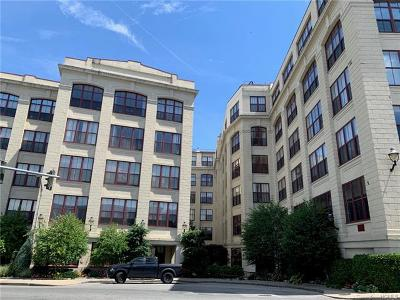 Tuckahoe Condo/Townhouse For Sale: 1 Scarsdale Road #411