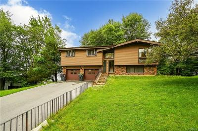 Highland Single Family Home For Sale: 3 Cleveland Street