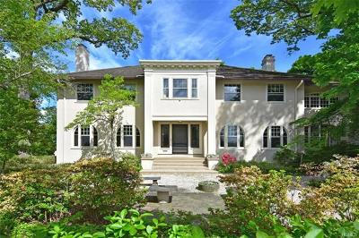 Pelham Rental For Rent: 204 Corlies Avenue