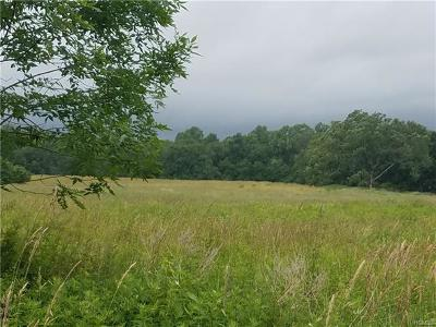 Warwick Residential Lots & Land For Sale: St Hwy 17a
