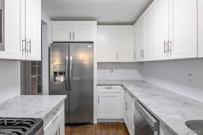 Irvington Co-Operative For Sale: 120 North Broadway #1B