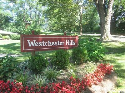 Westchester County Condo/Townhouse For Sale: 404 Old Country Road Road