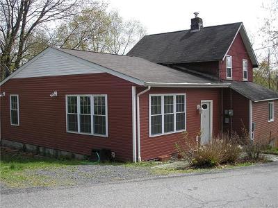 Highland Single Family Home For Sale: 12 Ferndale Avenue