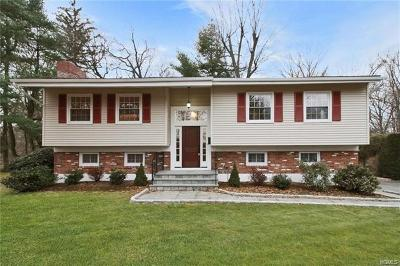 Scarsdale Rental For Rent: 1217 Post Road