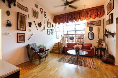 White Plains Condo/Townhouse For Sale: 75 McKinley Avenue #B1-2
