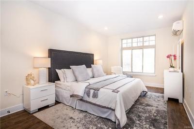 Eastchester Rental For Rent: 40 Jackson Avenue #2F