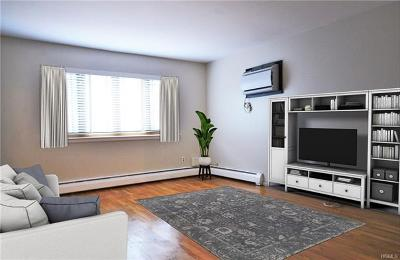 Yonkers Rental For Rent: 11 1st Street