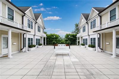 New Rochelle Rental For Rent: 526 Pelham Road #2