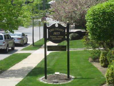 Larchmont Rental For Rent: 1815 Palmer Avenue #BB