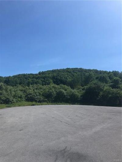 Chester Residential Lots & Land For Sale: County Hwy 13
