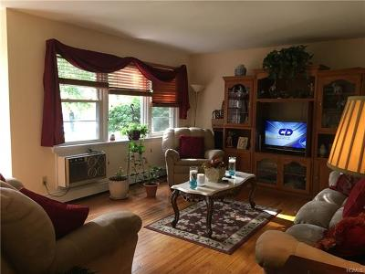 Dutchess County Condo/Townhouse For Sale: 2710 South Road #H17