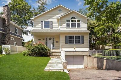 Scarsdale Rental For Rent: 177 Clarence Road