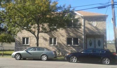 Bronx Multi Family 2-4 For Sale: 101 Longstreet Avenue