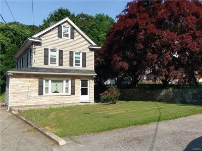 Putnam County Rental For Rent: 171 Stoneleigh Avenue #2