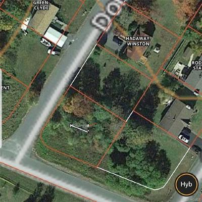 Monticello Residential Lots & Land For Sale: Dollard Drive