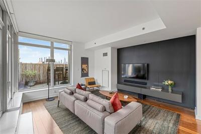 Brooklyn Condo/Townhouse For Sale: 2 Northside #3A