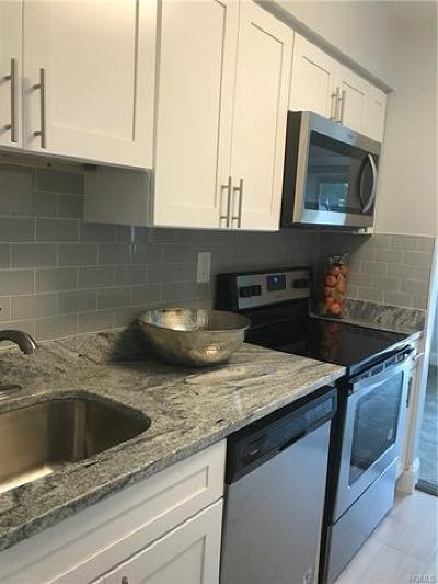 Rental For Rent: 294 Piermont Avenue #3D