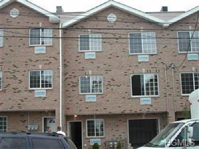 Bronx Multi Family 2-4 For Sale: 3636 Palmer Avenue