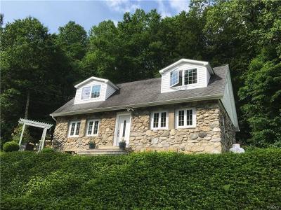 Putnam County Single Family Home For Sale: 73 Beekman Drive