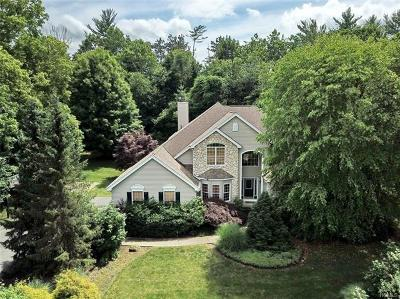 Rockland County Single Family Home For Sale: 7 Birdie Drive