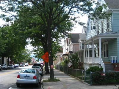 Westchester County Rental For Rent: 159 Beekman Avenue