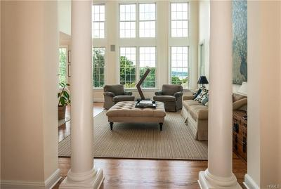 Sleepy Hollow Single Family Home For Sale: 3 Westview Circle