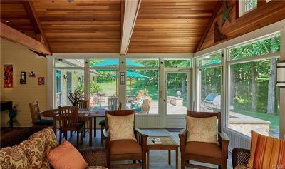 Columbia County Single Family Home For Sale: 29 Harrington Drive
