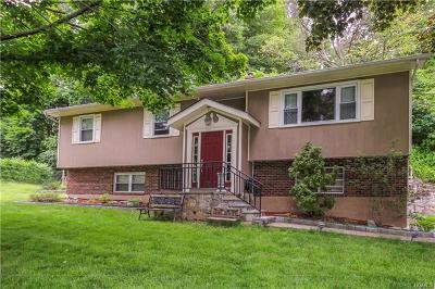 Westchester County Single Family Home For Sale: 6 Oconnor Court