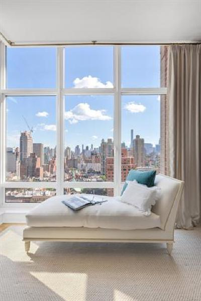New York Condo/Townhouse For Sale: 205 East 85th Street #20A