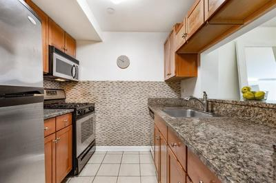 New York Condo/Townhouse For Sale: 520 West 23rd Street #4E