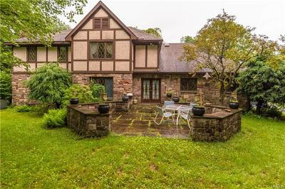 Sullivan County Single Family Home For Sale: 125 Post Hill Road