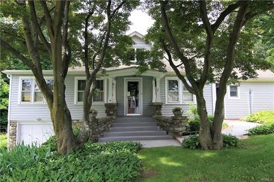 New Windsor Single Family Home For Sale: 305 Maple Avenue