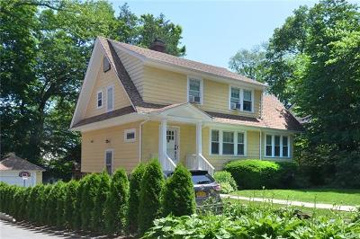Larchmont Rental For Rent: 162 Rockingstone Avenue