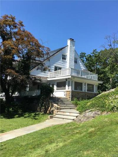 New Rochelle Rental For Rent: 47 Stonelea Place