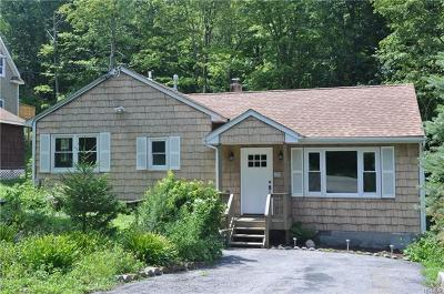 Stormville Single Family Home For Sale: 192 Rushmore Road