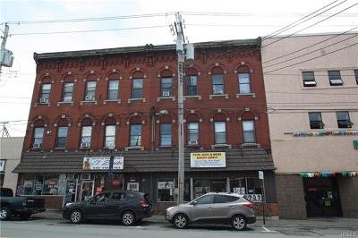 Middletown Commercial For Sale: 14 East Main Street