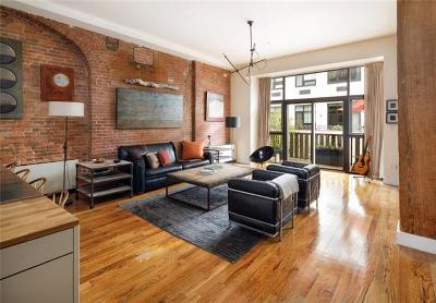 Brooklyn Condo/Townhouse For Sale: 85 North 3rd Street #211