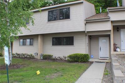 Middletown Condo/Townhouse For Sale: 212 Concord Lane