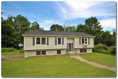 Putnam County Single Family Home For Sale: 76 Dingley Road