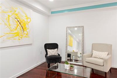 Brooklyn Condo/Townhouse For Sale: 337 Lenox Road #2B