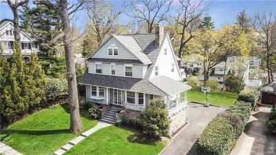 Pelham Rental For Rent: 172 Pelhamdale Avenue