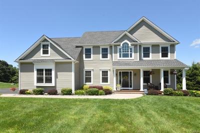 Brewster Single Family Home For Sale: 8 Shailin Lane